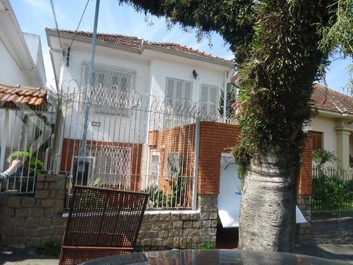casa - gloria - ref: 202669 - v-202669