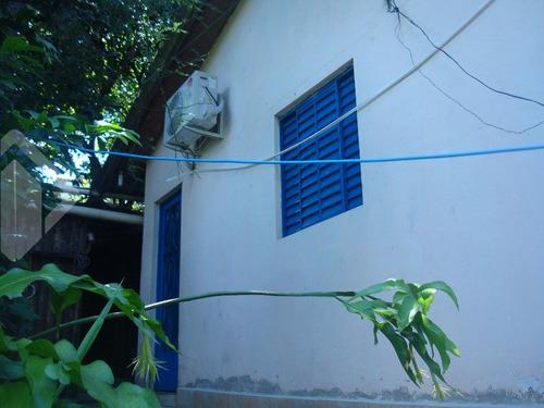 casa - gloria - ref: 215536 - v-215536