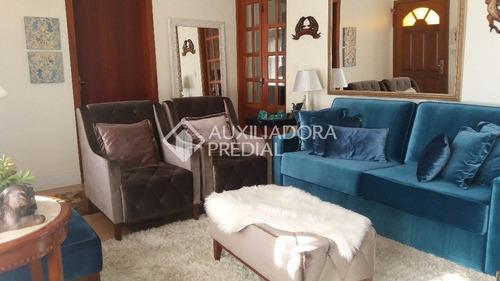 casa - gloria - ref: 249777 - v-249777