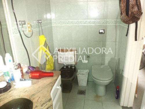 casa - gloria - ref: 253754 - v-253754