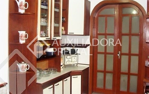 casa - gloria - ref: 96622 - v-96622