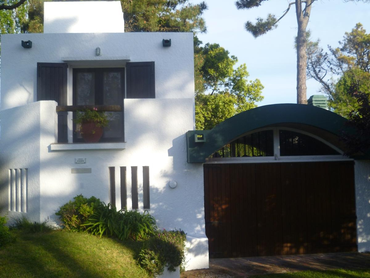 casa - golf viejo