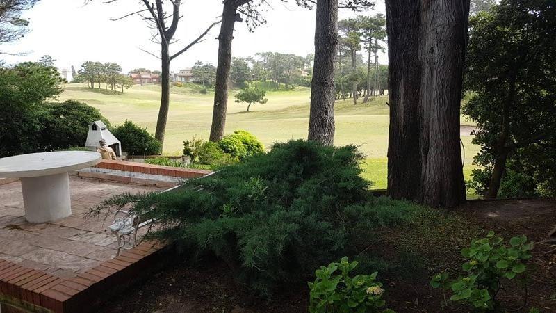 casa - golf viejo