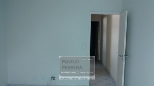 casa- gopouva- guarulhos- são paulo - 14922-21-1