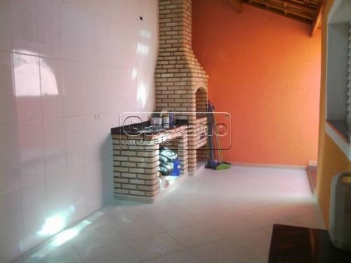 casa - gopouva - ref: 13940 - v-13940