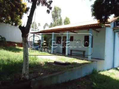 casa - gopouva - ref: 17689 - v-17689