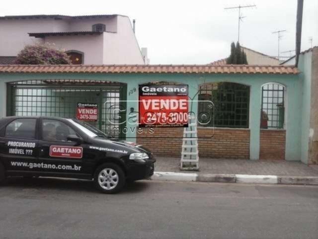 casa - gopouva - ref: 6716 - v-6716