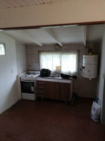 casa gran oportunidad inversión.bariloche.2 dormitorios.