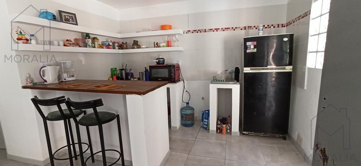 casa - granadero baigorria