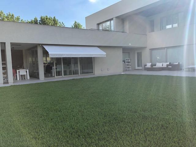 casa - grand bell