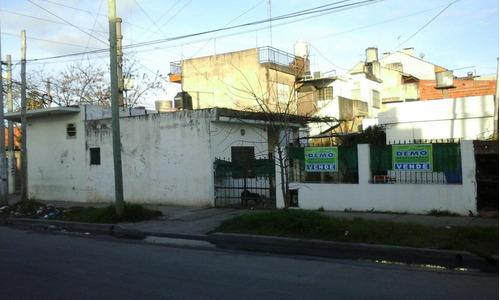 casa - grand bourg