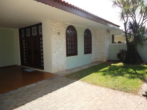 casa grande 4 dorm 1suite no chapadão só r$740  mil cas00178