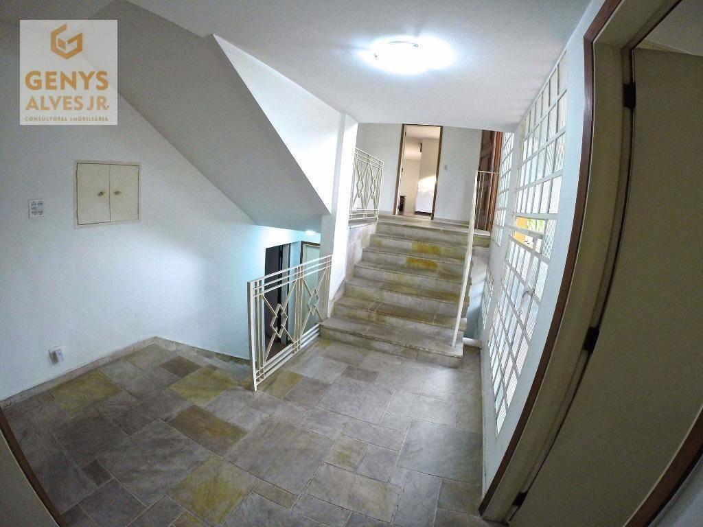 casa grande a venda no butantã sp - ca0460