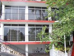 casa grande acapulco estacionamiento privado alberca wifi