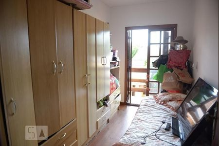 casa grande com 06 quartos  ,03 andar ,canoas-rs
