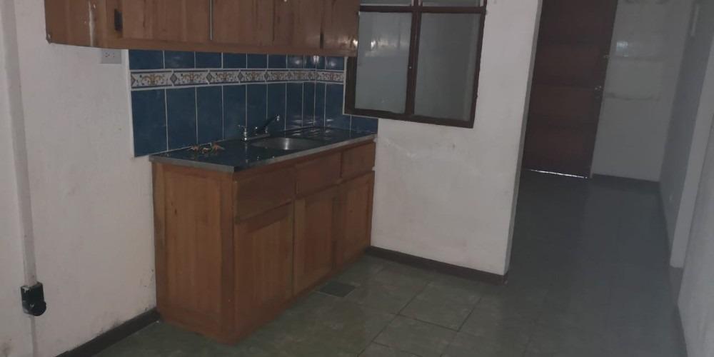 casa grande en alquiler - residencial las hortensias