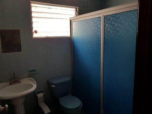 casa grande en brisas. ideal para casa u oficina. 5 habitaciones