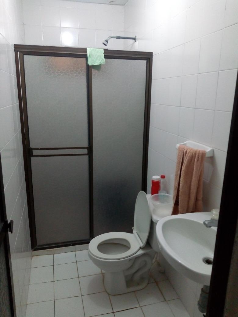 casa grande en lemaitre 4 hab 2 bañ