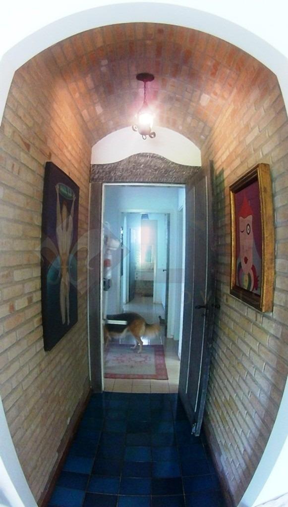 casa grande no sumaré com perfil comercial em caraguatatuba - ca01263 - 33720594