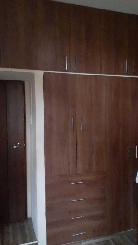 casa grande para familias grandes cómoda y con acabados boni