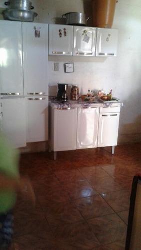 casa granjaria cataguases mg brasil - 948