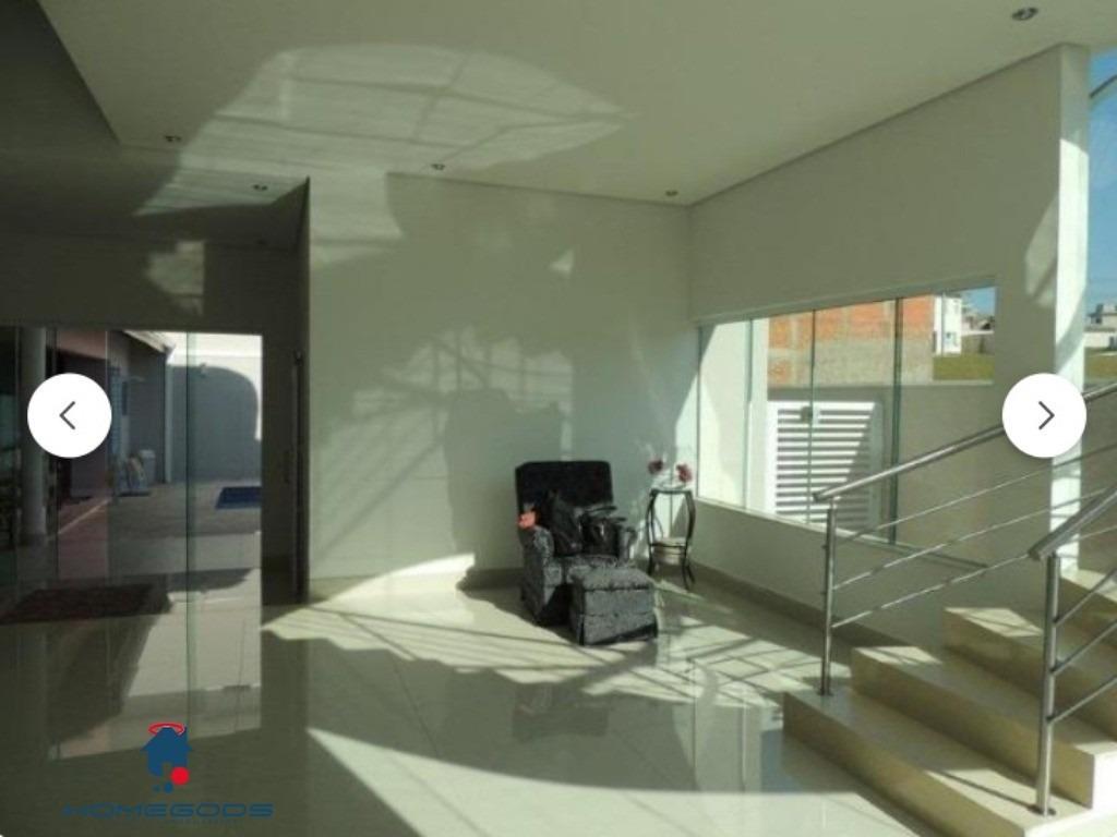 casa green park residence - ca00587 - 34475821