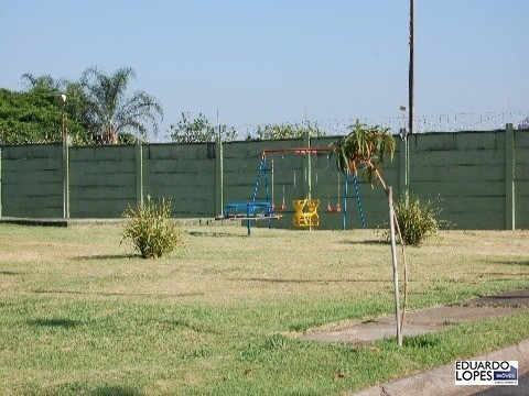 casa - green view village - ca00572