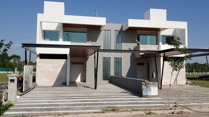 casa - green ville 2