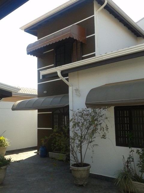 casa - grm009 - 3116711