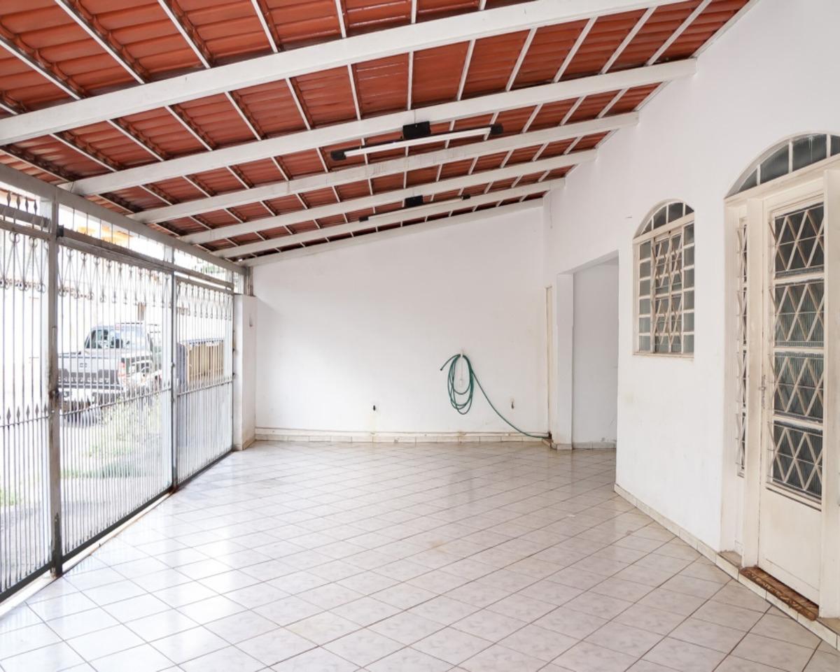 casa - gsa06 - 33956677