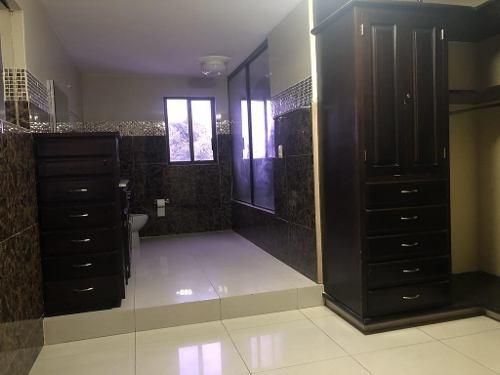 casa - guadalupe
