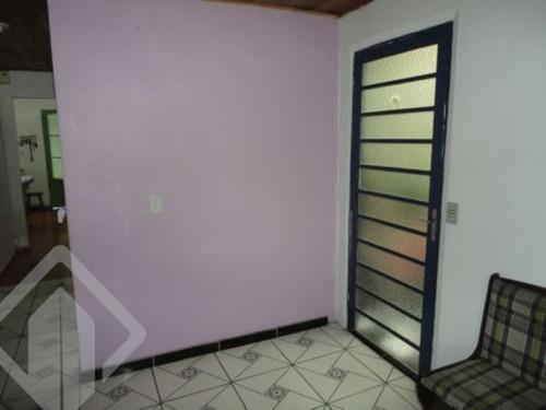 casa - guajuviras - ref: 163666 - v-163666