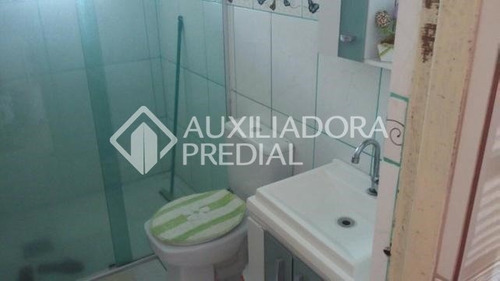casa - guajuviras - ref: 250278 - v-250278