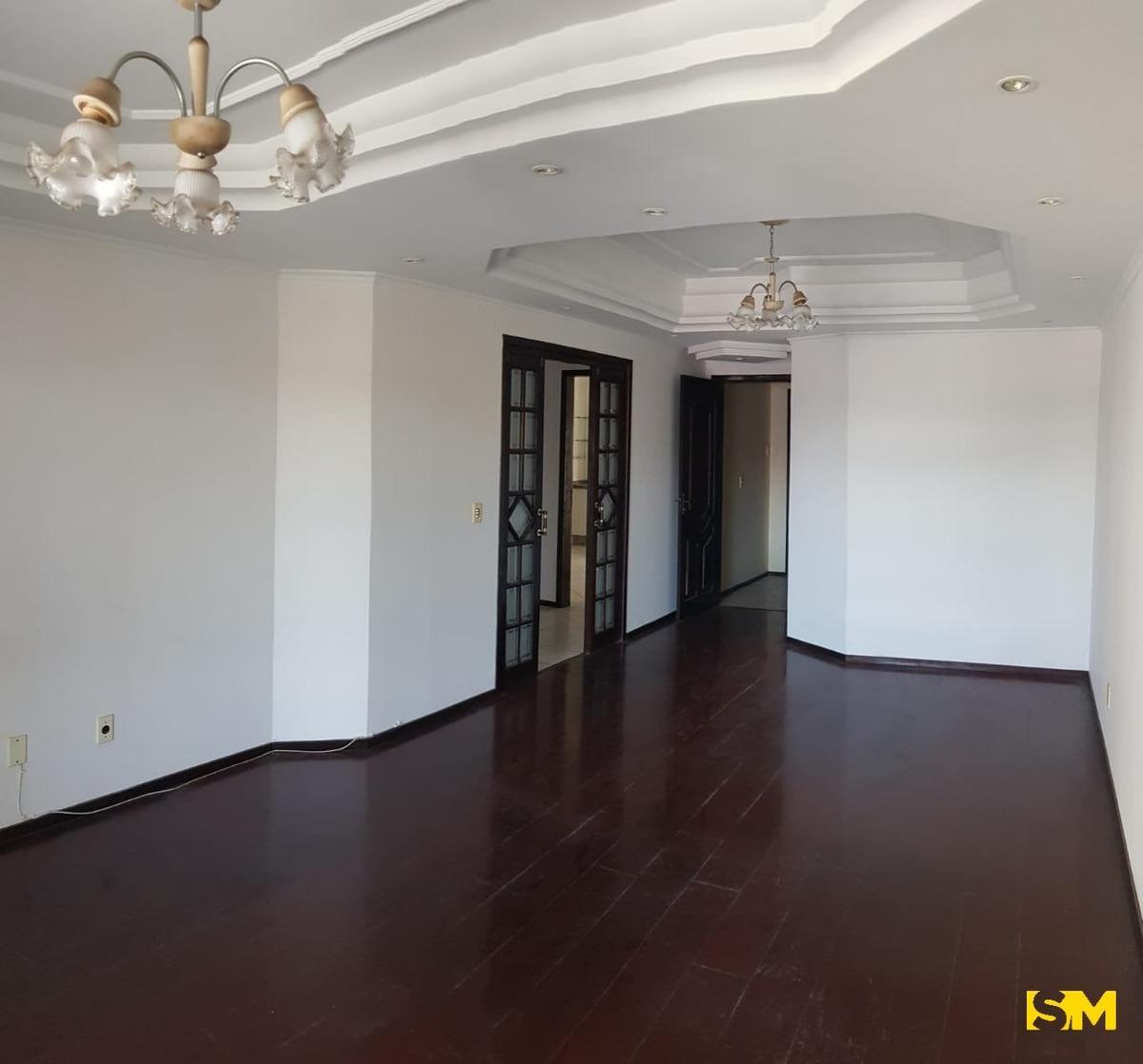 casa - guanabara - ref: 54 - l-sm54