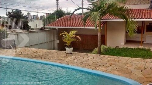 casa - guarani - ref: 178252 - v-178252