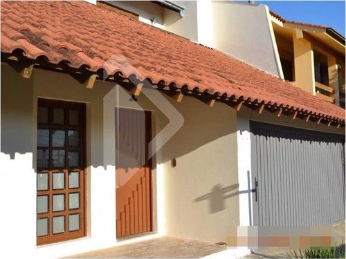 casa - guarani - ref: 191204 - v-191204