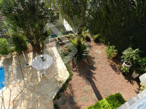 casa - guarani - ref: 193655 - v-193655