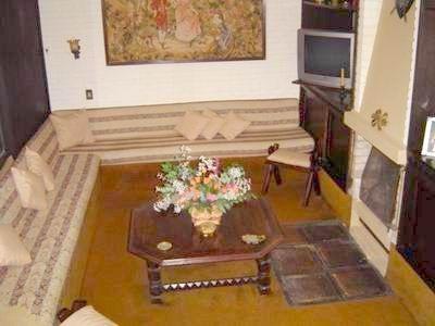 casa - guarani - ref: 367 - v-367