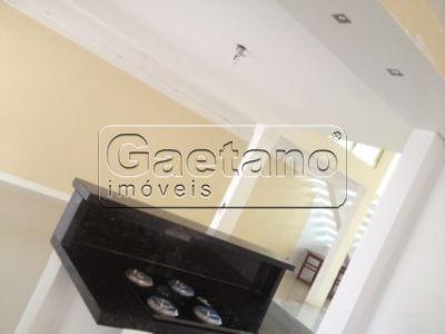 casa - guaratuba - ref: 4849 - v-4849