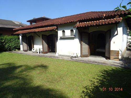 casa-guarujá-enseada | ref.: 57-im361597 - 57-im361597