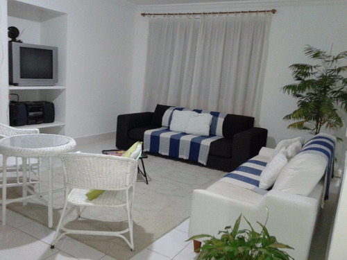 casa guaruja r$60 diaria por pessoa