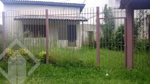 casa - guaruja - ref: 116611 - v-116611
