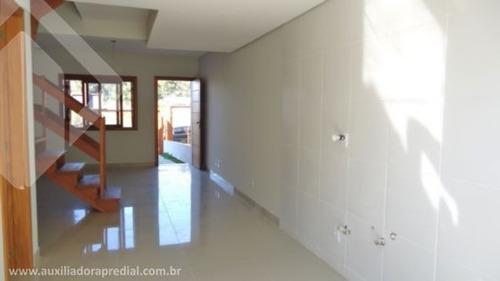 casa - guaruja - ref: 169213 - v-169213