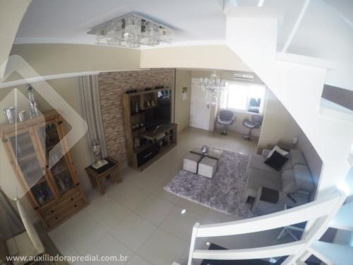 casa - guaruja - ref: 182577 - v-182577