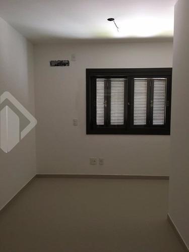 casa - guaruja - ref: 188449 - v-188449