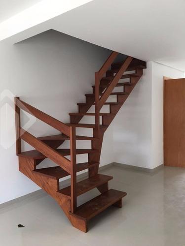 casa - guaruja - ref: 188453 - v-188453