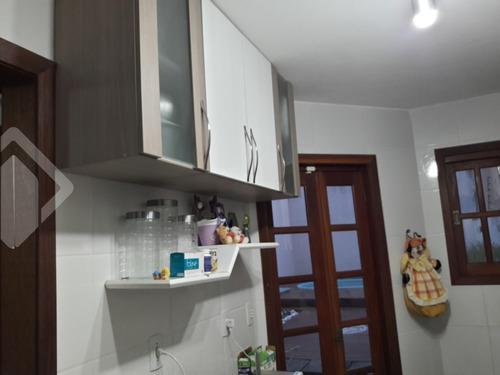 casa - guaruja - ref: 196221 - v-196221