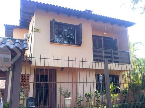 casa - guaruja - ref: 200967 - v-200967