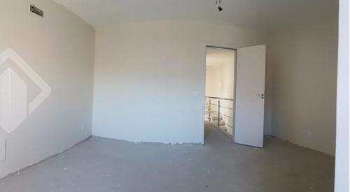 casa - guaruja - ref: 216122 - v-216122