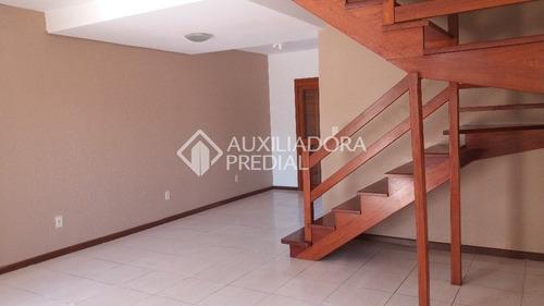 casa - guaruja - ref: 253239 - v-253239